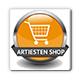 Artiesten Shop