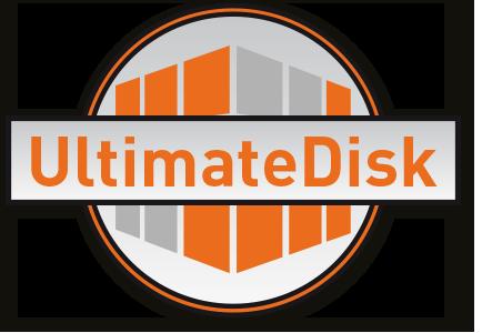 UltimateDisk