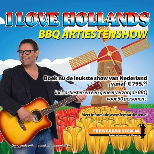 I Love Hollands 6 (Pagina 3)