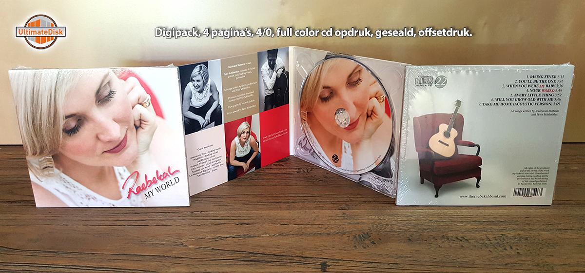 Digipack-4p-4-0-Raebekah