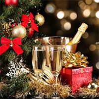 Wij wensen je een gelukkig en succesvol 2019