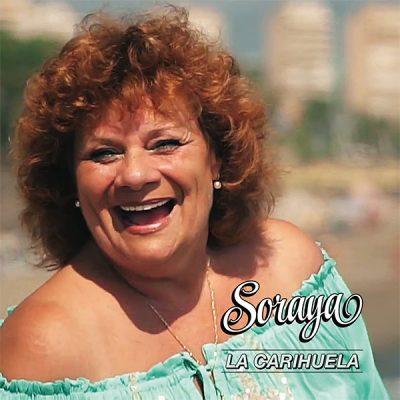 Soraya - La Carihuela (Front)