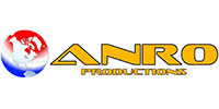 ANRO Productions