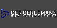 Oerlemans Muziek Producties